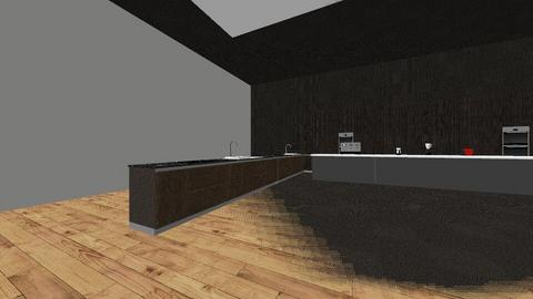 office - Office - by asad_khan
