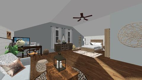 my new room - by Clara1311_1618