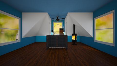room2 - by ram2500 4x4