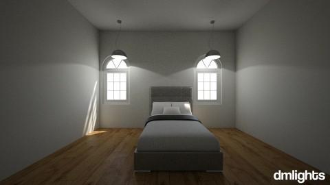test - Living room - by DMLights-user-1527155
