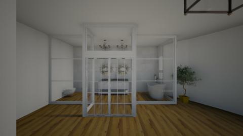 homedesign 11 - by IDANPOLI