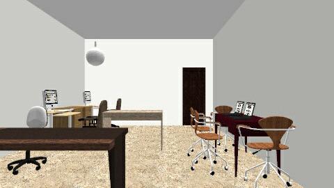 s office2 - by Madybt