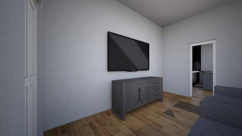 flooring - by jayvalentine