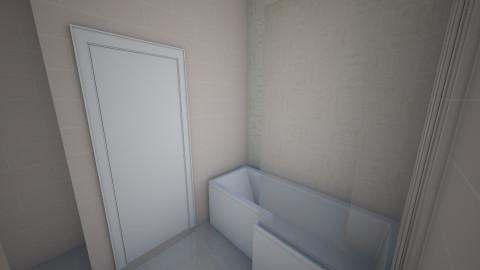 asdas - Bathroom - by yamaha2996