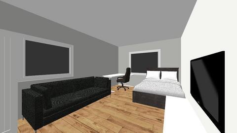 room3 - by Finn_t1