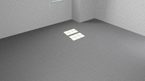 mirror - Classic - Bedroom - by drummerx33grl17