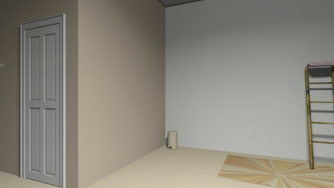 pooper - Country - Bathroom - by leggomylindsay