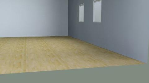 media room - Minimal - Kids room - by nancy ingram