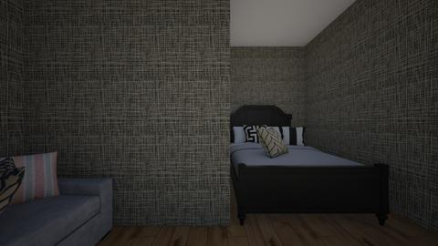 abdulahs room before - Bedroom - by Holahola06