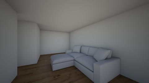 d1 - Living room - by jduchyns