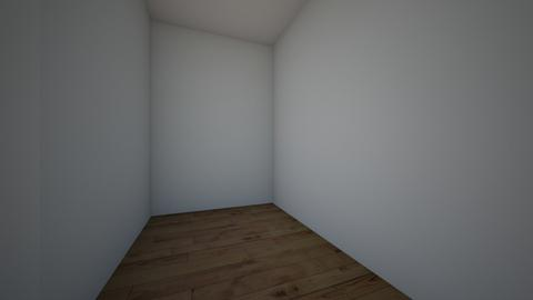 1 - Modern - Living room - by dima500ss