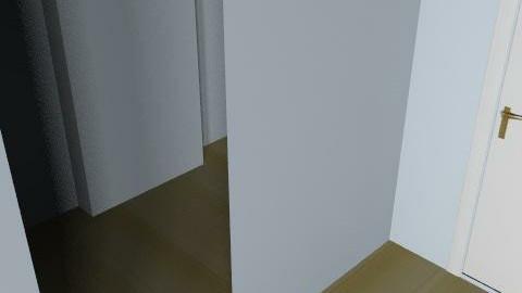 34B-SALTRAM-CRESCENT - Rustic - Office - by norington_lord