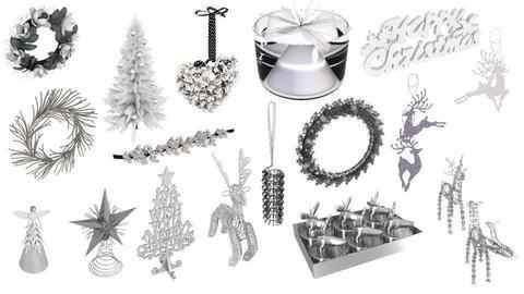 White Christmas - by ABBIEBOLES09