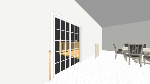 new house - by lkasiasm12