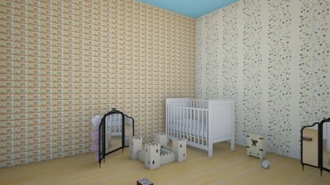 Room renovating things - by renovatingforprofit