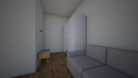 living room - Living room - by Kaamsoon
