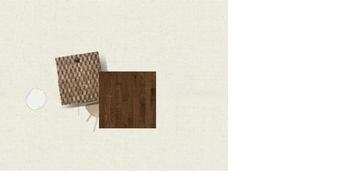 esperimento - by NICOLY ALECRIM