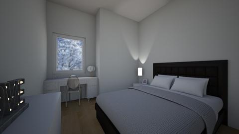 Appartement a Gex 3 - by rafaelavitorino93