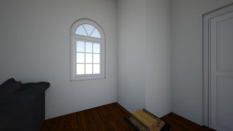 Jakes dream home  - Modern - Kids room - by jeldon99