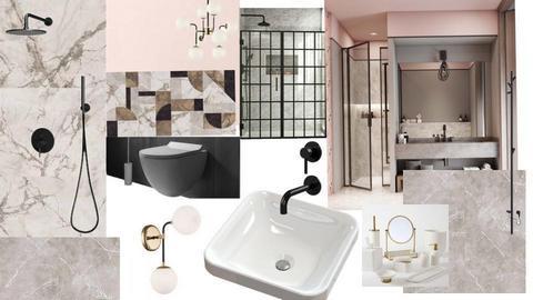 Bathroom123 - by Raimondaa
