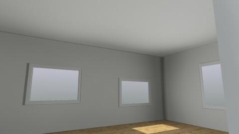 kambarys - Living room - by juozas