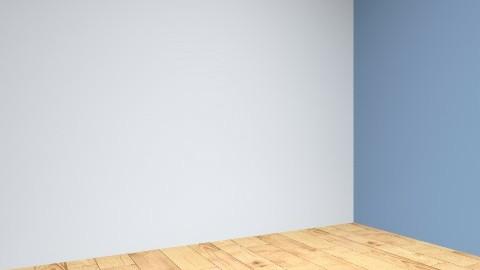GMTA Office - Minimal - Office - by EmmerJ