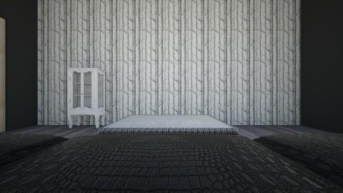 HOME  - by wiktoriaDAVONNA