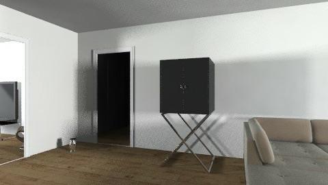 Haus 4 - by iama1306