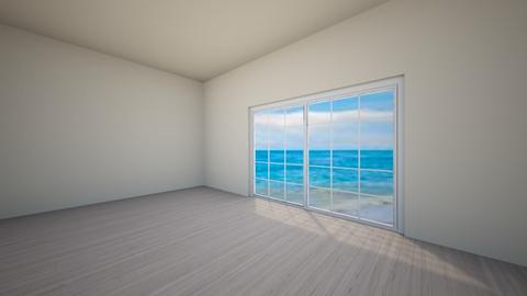 living room - Living room - by colliani000