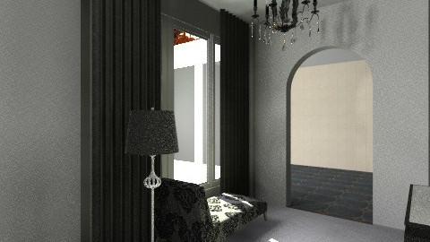Banglow - Modern - by nurumm