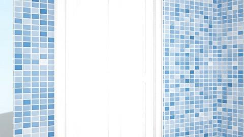 chbcfb - Bathroom - by marianaestefania