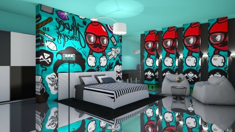 room12 - by iaffu7781