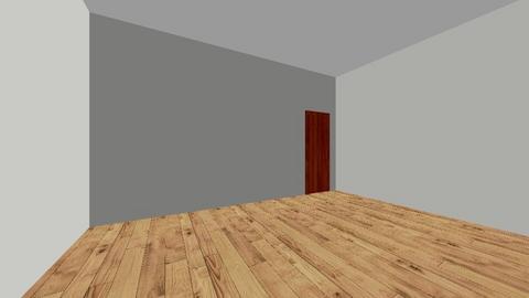 Palacio  - Office - by Angel Bautista