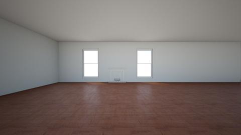 Ginly - Living room - by Caroline Porter_732