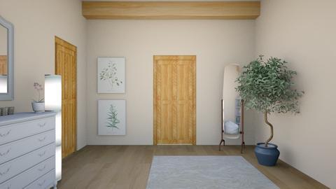 avria bedroom 5 - Bedroom - by alindbom