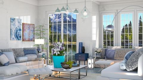 Interior Design Style Endearing Roomstyler  Design Style And Remodel Your Home Powered.