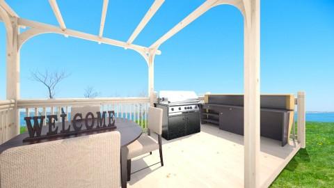 patio - by ingramam1210