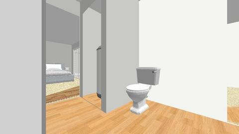 KENTs idea for basement - Bathroom - by parsonsjd08