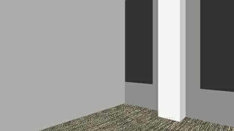 Varrow Office GSO - Minimal - Office - by Curvebal33