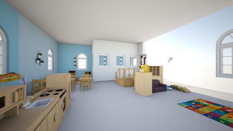 classroom janae - by MVMQHCPMQEMBFDLZPHTFHTEZWJKLUPM