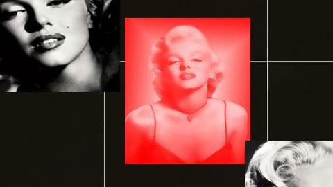 Monroe 44 - by room44