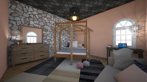 BB_Cam - Bedroom - by RaeCam