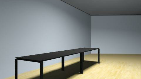 loja - Modern - Office - by Carolina Macedo