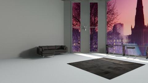 workshop2 - Living room - by Seram
