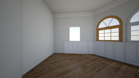earnest 3 - Living room - by EmilyRay
