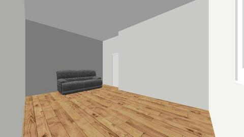 30 steppingly road flit - Modern - Bedroom - by pelluri