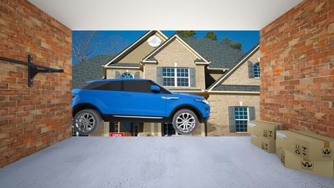 garage1 - by canvas_creativity