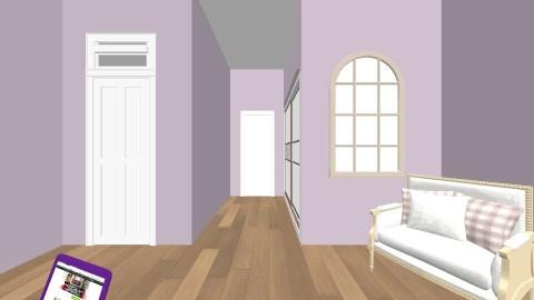 Arya Rooms - by tawnrena