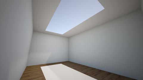skylight10 - by hauser
