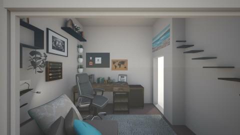 playroom - by CaliGirl72Bunzy